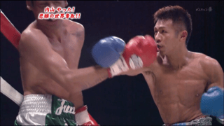 f:id:boxingcafe:20200405201346p:plain