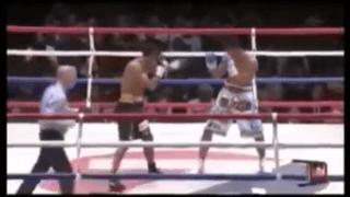 f:id:boxingcafe:20200409155208p:plain