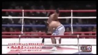 f:id:boxingcafe:20200409155211p:plain