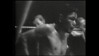f:id:boxingcafe:20200414201252p:plain