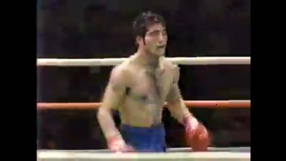 f:id:boxingcafe:20200421215503j:plain