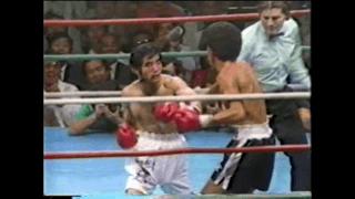 f:id:boxingcafe:20200421215507p:plain