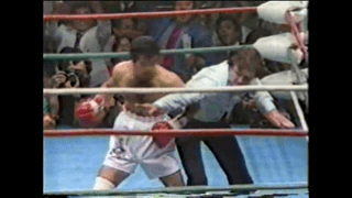 f:id:boxingcafe:20200421215510p:plain