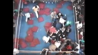 f:id:boxingcafe:20200422203918p:plain