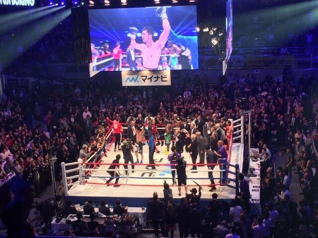 f:id:boxingcafe:20200424215940j:plain