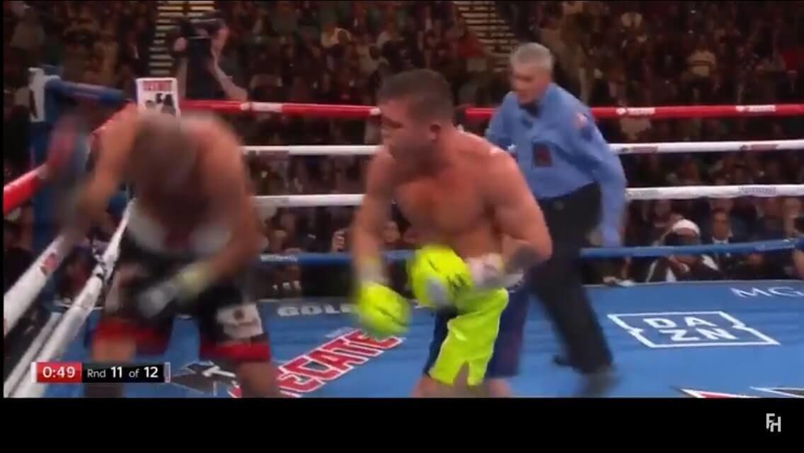 f:id:boxingcafe:20200428211943j:plain