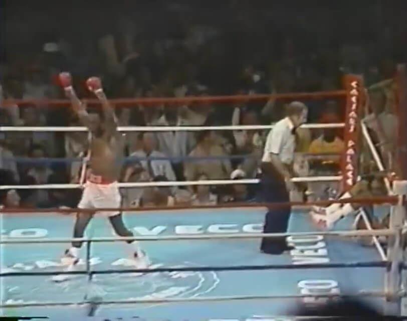 f:id:boxingcafe:20200505170439j:plain