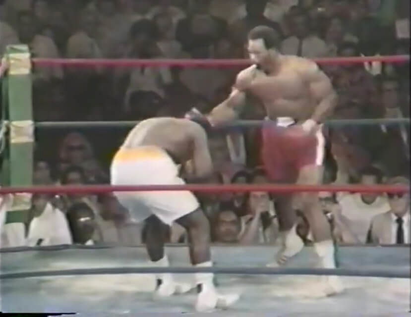 f:id:boxingcafe:20200507223425j:plain