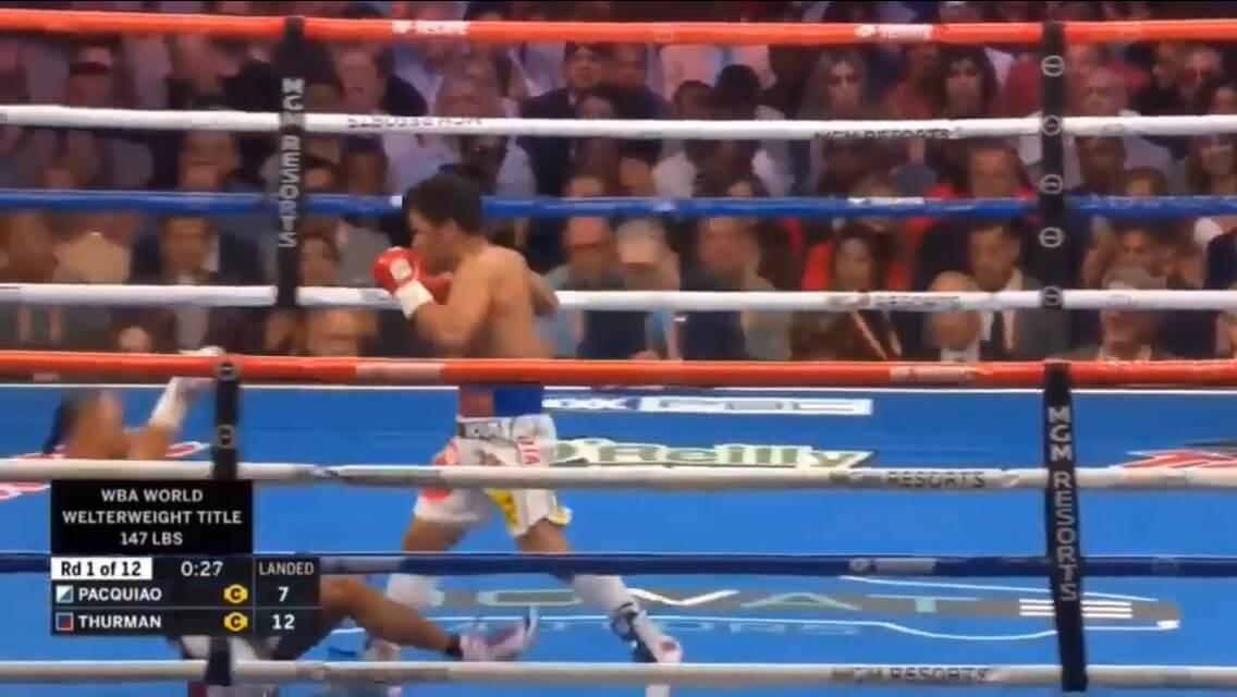f:id:boxingcafe:20200510215404p:plain