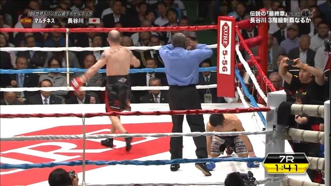 f:id:boxingcafe:20200521222552j:plain