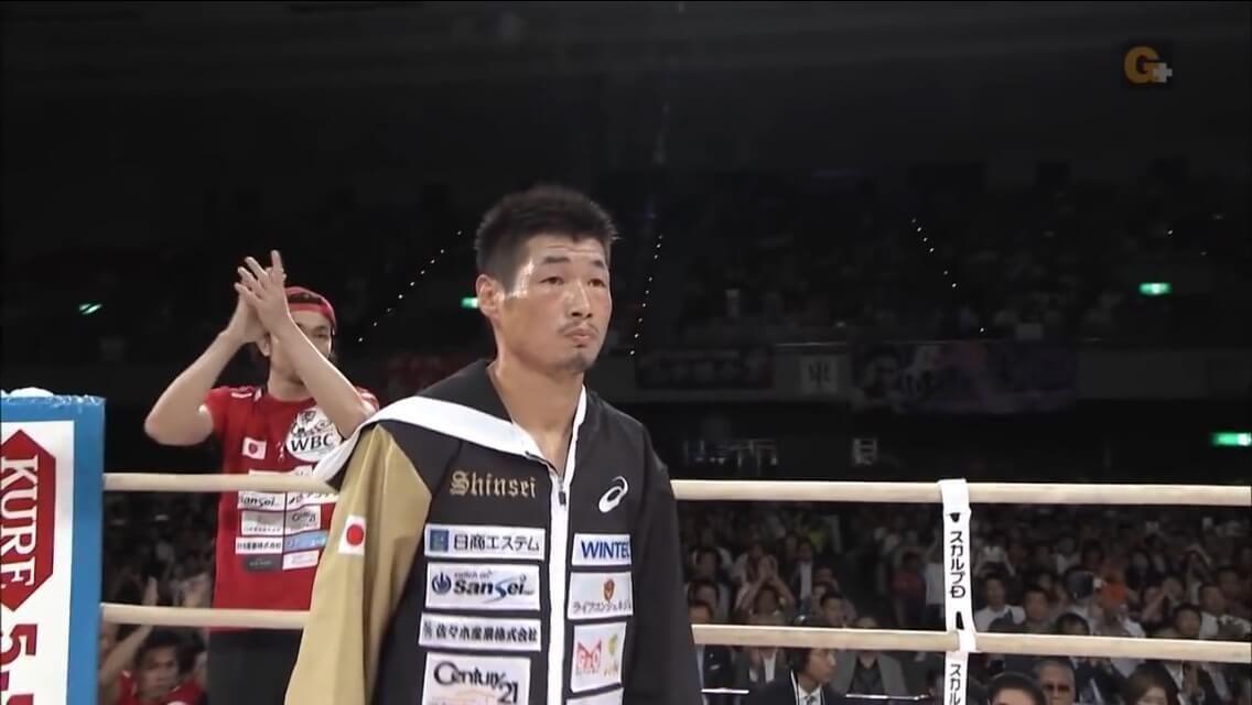 f:id:boxingcafe:20200521222609j:plain