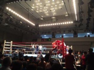 f:id:boxingcafe:20200523225258j:plain
