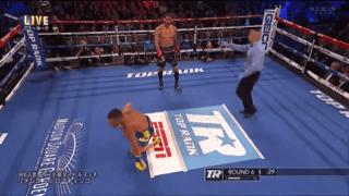 f:id:boxingcafe:20200525195020p:plain