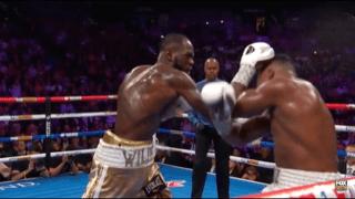 f:id:boxingcafe:20200530200200p:plain