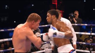 f:id:boxingcafe:20200530200203p:plain