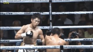f:id:boxingcafe:20200601232751p:plain