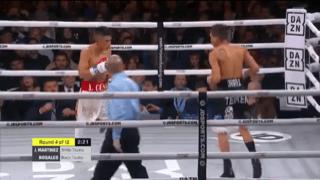 f:id:boxingcafe:20200605204452p:plain