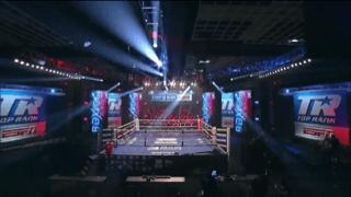 f:id:boxingcafe:20200610233629p:plain