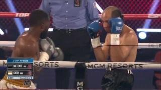 f:id:boxingcafe:20200610233635j:plain