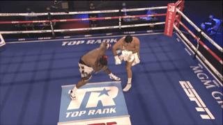 f:id:boxingcafe:20200610233638p:plain