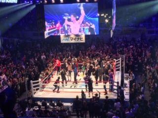 f:id:boxingcafe:20200625214551j:plain