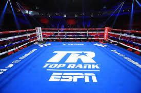 f:id:boxingcafe:20200627232330j:plain