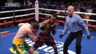 f:id:boxingcafe:20200713232612j:plain