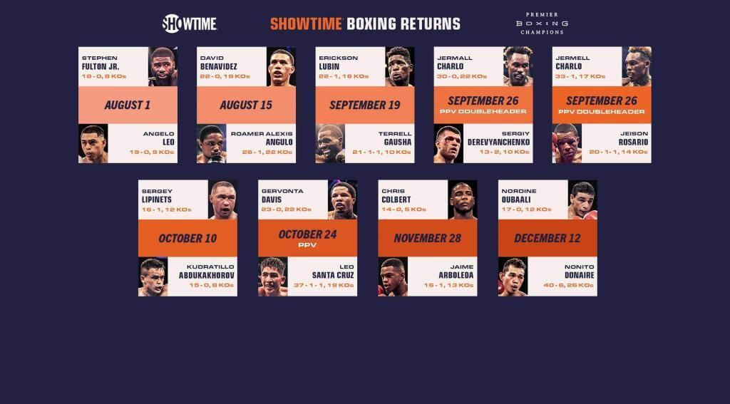 f:id:boxingcafe:20200723205541j:plain