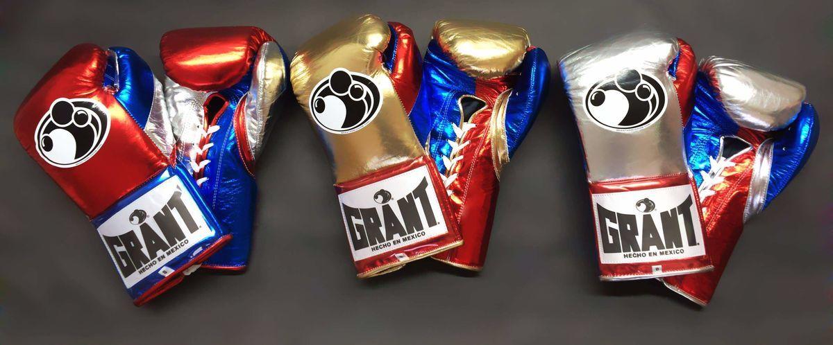 f:id:boxingcafe:20200801220600j:plain