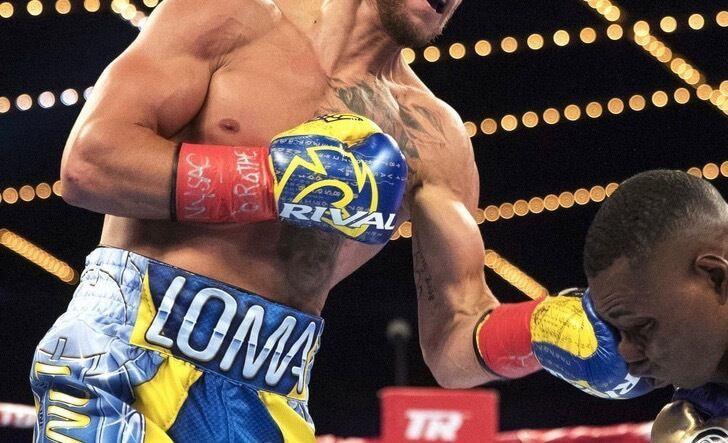 f:id:boxingcafe:20200802234921j:plain