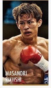 f:id:boxingcafe:20200807231012j:plain