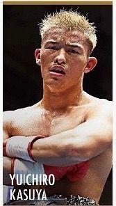 f:id:boxingcafe:20200807231037j:plain