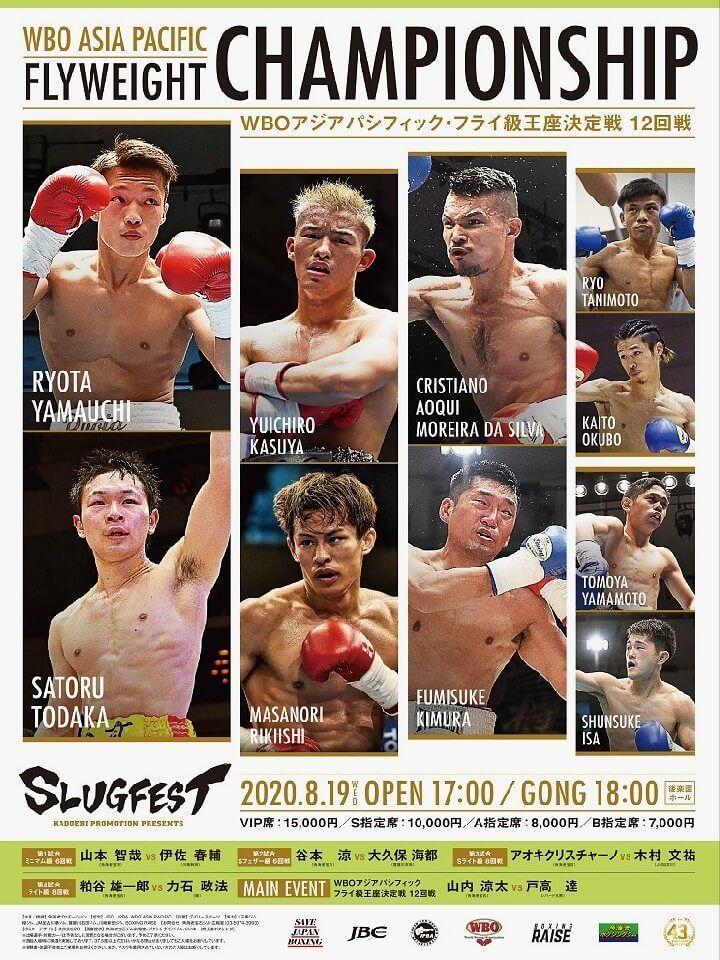 f:id:boxingcafe:20200807231412j:plain