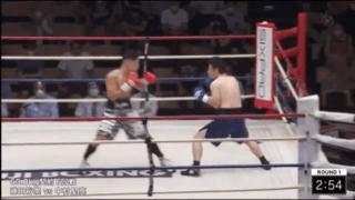 f:id:boxingcafe:20200906211120p:plain