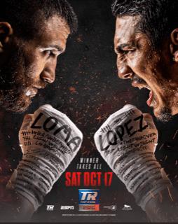 f:id:boxingcafe:20200915231634p:plain