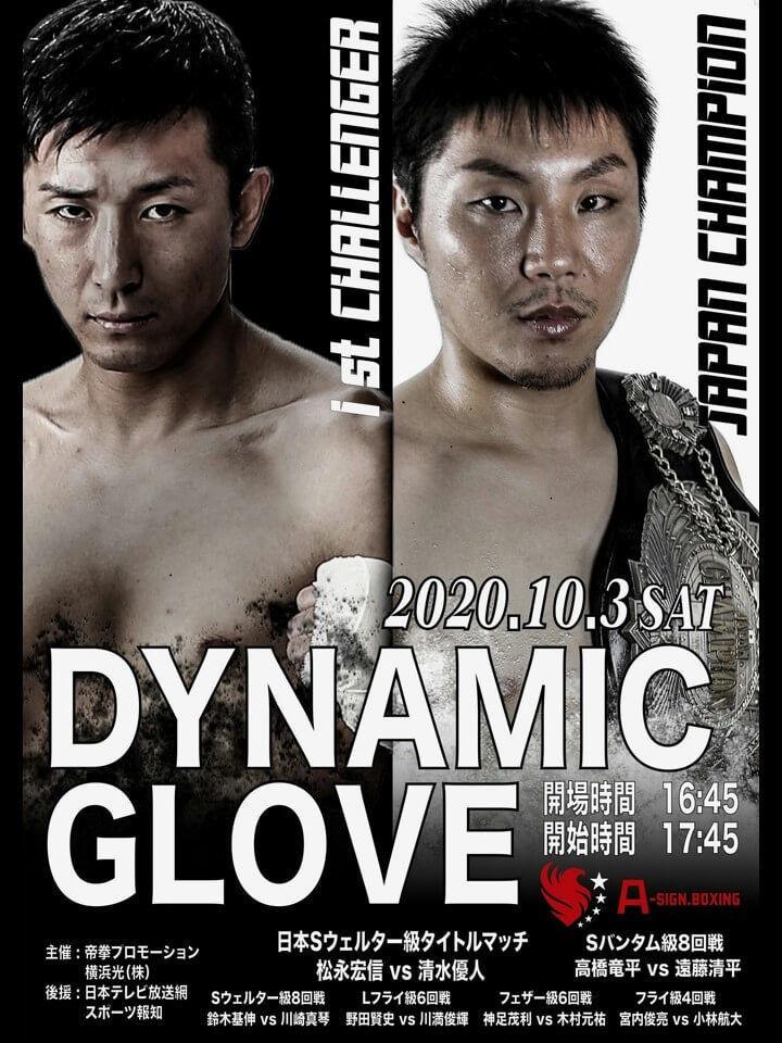 f:id:boxingcafe:20200930212833j:plain
