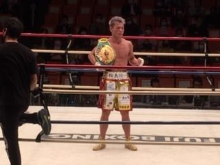 f:id:boxingcafe:20201009200345j:plain