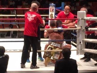 f:id:boxingcafe:20201009200347j:plain