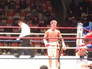 f:id:boxingcafe:20201009200350j:plain