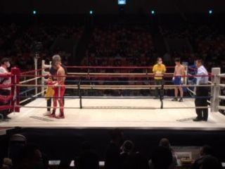 f:id:boxingcafe:20201009200409j:plain