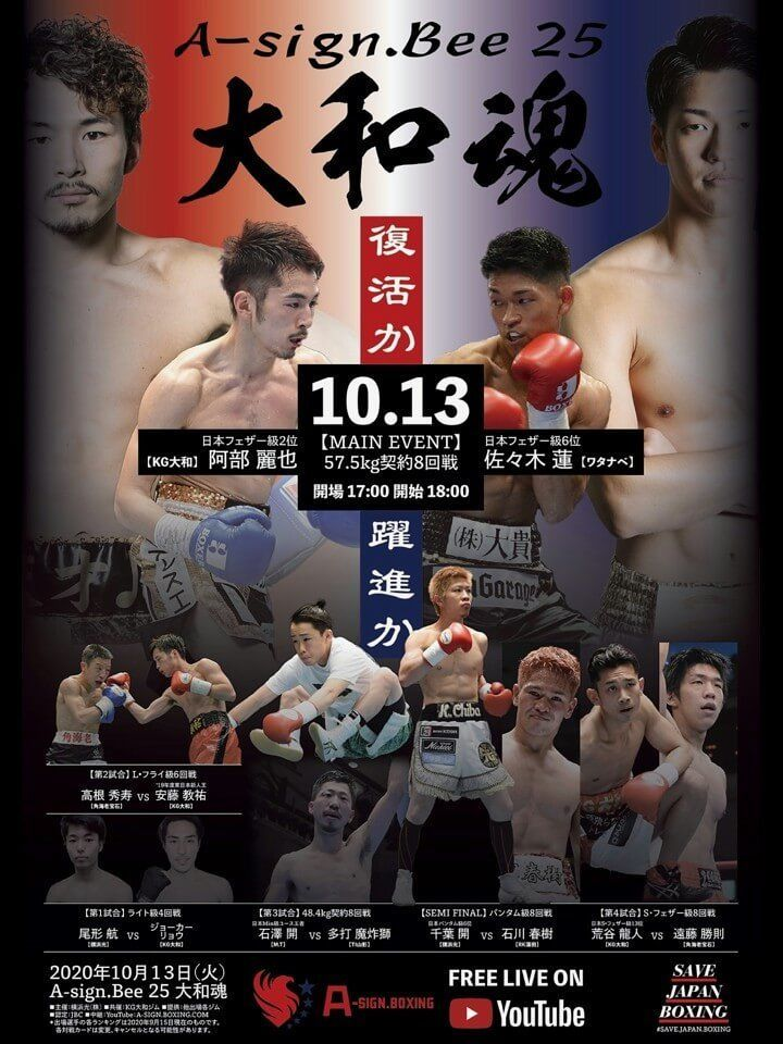 f:id:boxingcafe:20201010215337j:plain