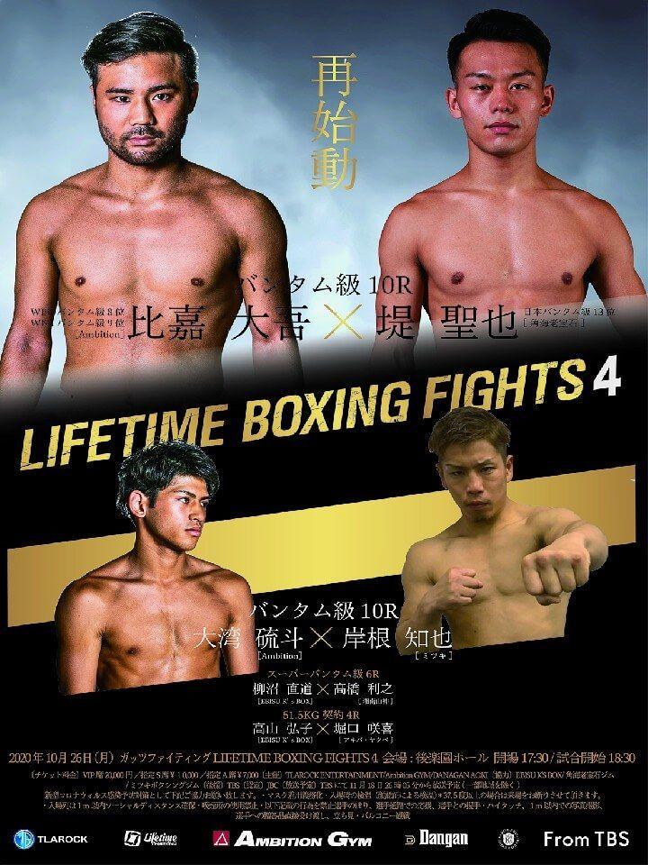 f:id:boxingcafe:20201022210613j:plain