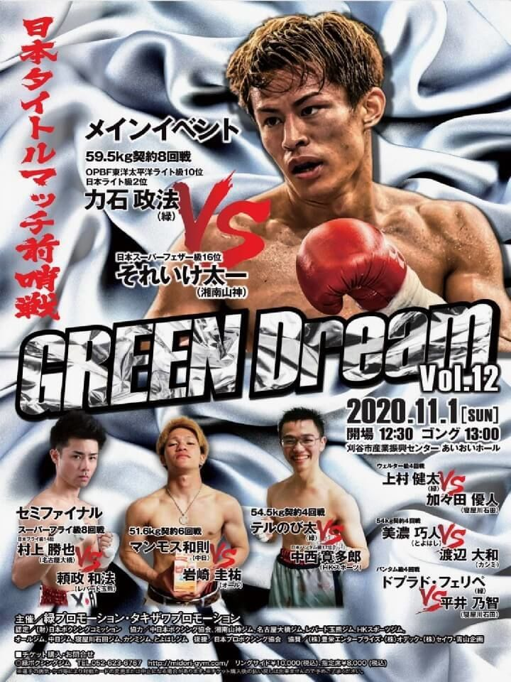f:id:boxingcafe:20201028221712j:plain