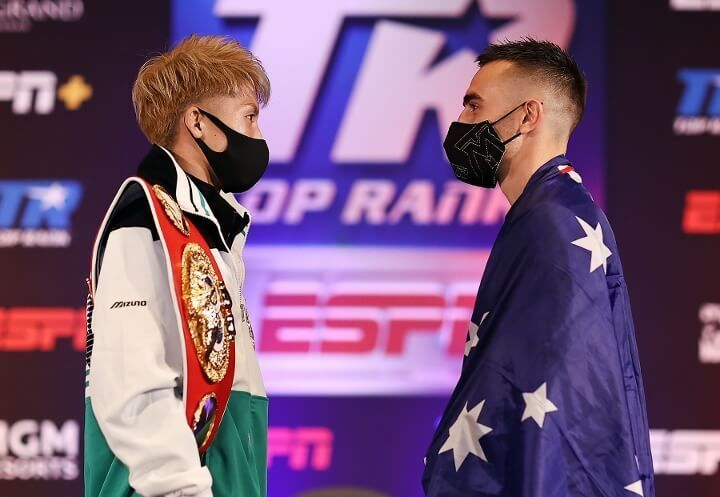 f:id:boxingcafe:20201030204520j:plain
