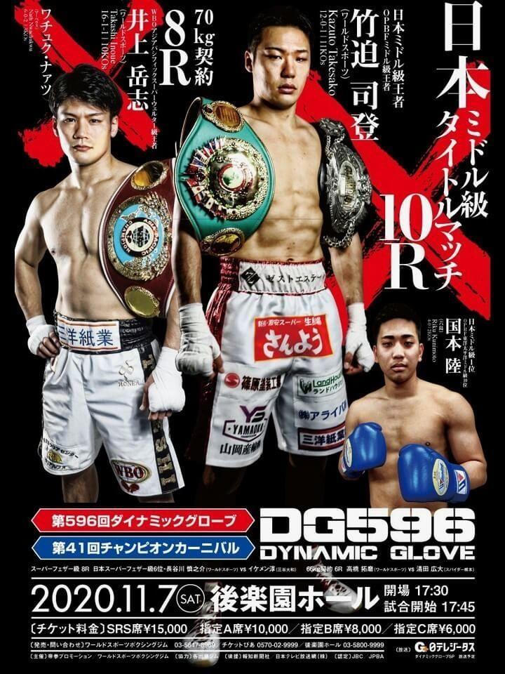 f:id:boxingcafe:20201110211356j:plain