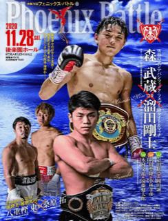 f:id:boxingcafe:20201125201915p:plain