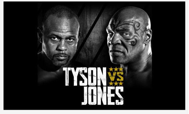 f:id:boxingcafe:20201127141029j:plain