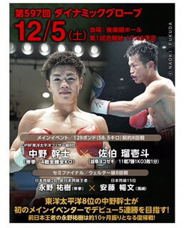 f:id:boxingcafe:20201201204801j:plain