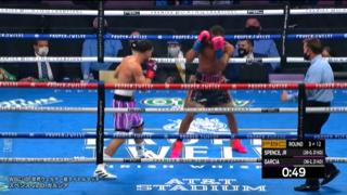 f:id:boxingcafe:20201207223649p:plain