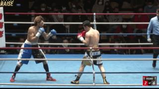 f:id:boxingcafe:20201215215936p:plain